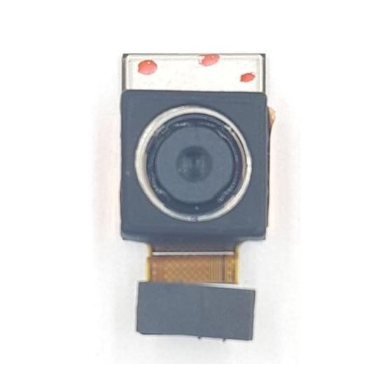 Camera OnePlus 3