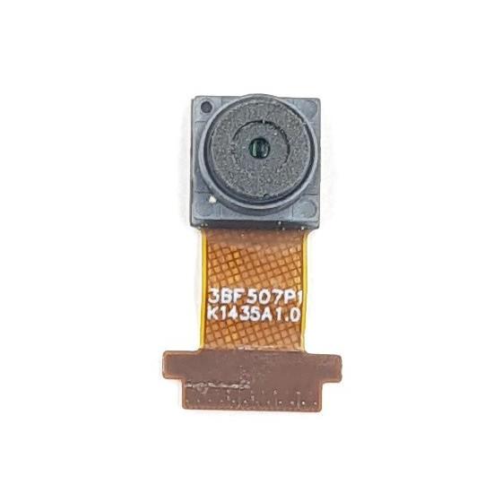 Camera fata HTC One Mini 2...