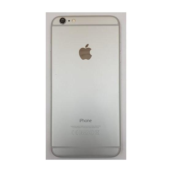 Capac baterie Apple iPhone...