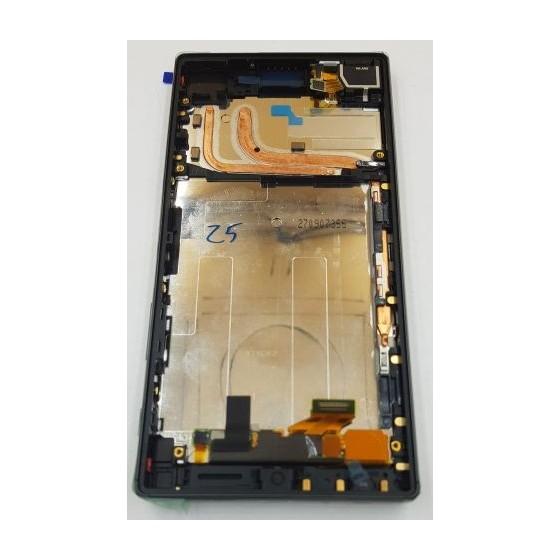 Display Sony Xperia Z5...