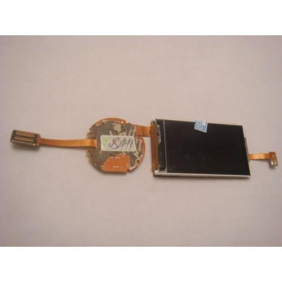 Display SAMSUNG X830, F200,...