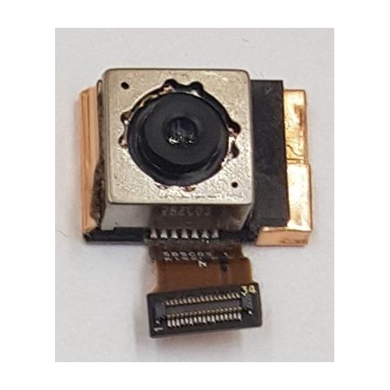 Cameraspate HTC 10...