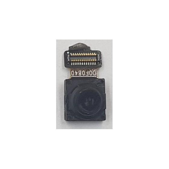 Camera fata Huawei P20 Pro...