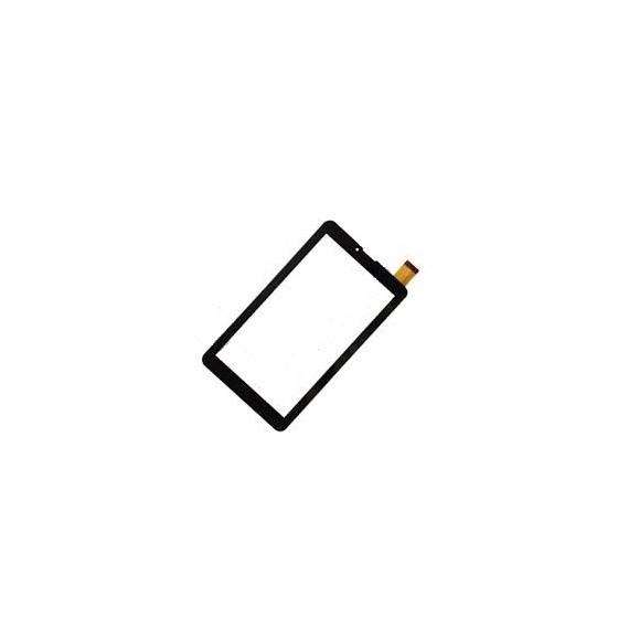 Touchscreen Allview AX503...