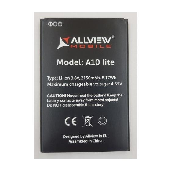 Acumulator Allview A10 Lite...