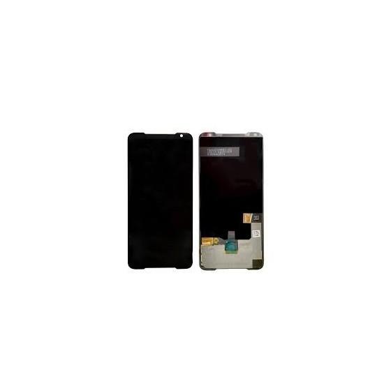 Display Asus ROG Phone II