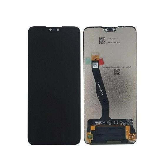 Display Huawei Y9 2019 OEM