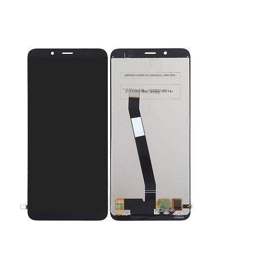 Display Xiaomi Redmi 7A