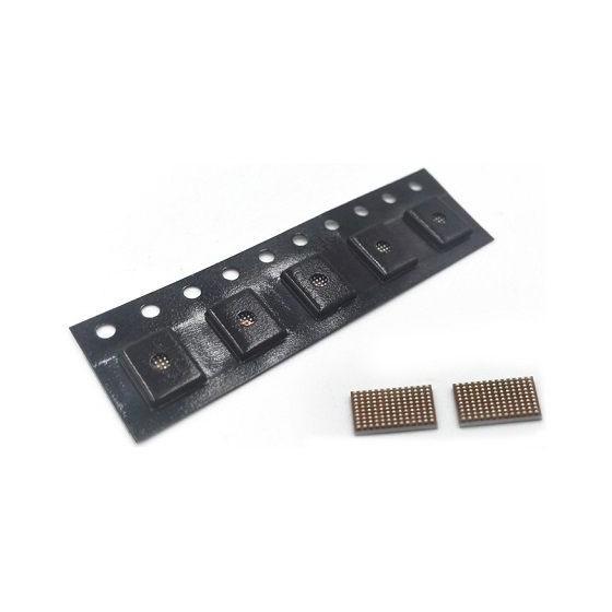 Circuite integrate U2402...