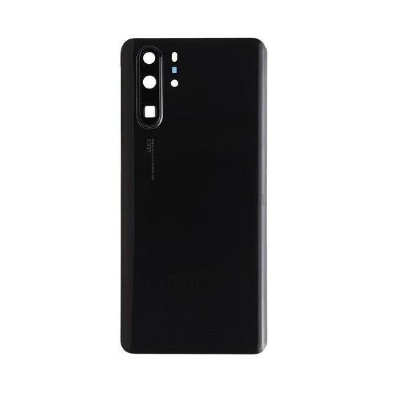 Capac Huawei P30 Pro...