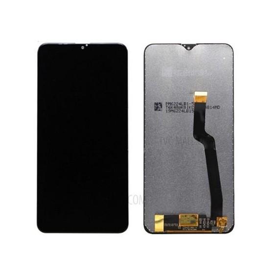 Display Samsung Galaxy A10...