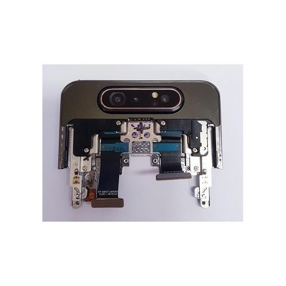 A805 camera Samsung A80...