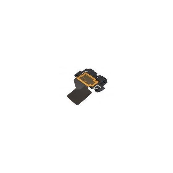Antena NFC Samasung Galaxy...