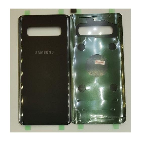 Capac Samsung Galaxy S10...
