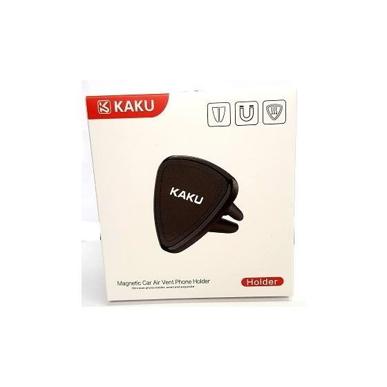 KAKU Suport magnetic...