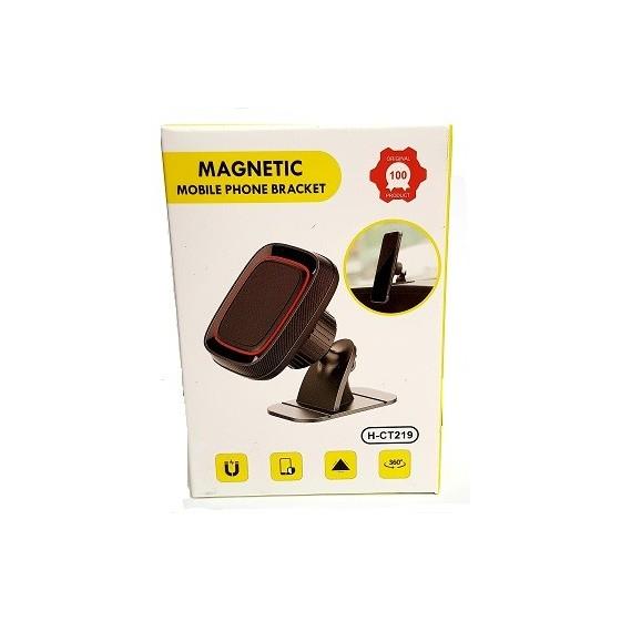 Suport Magnetic Telefon...