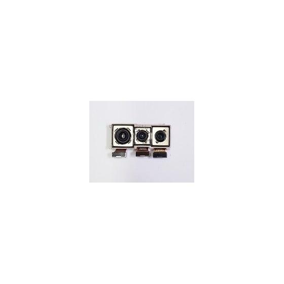 Camera Spate Huawei P30...