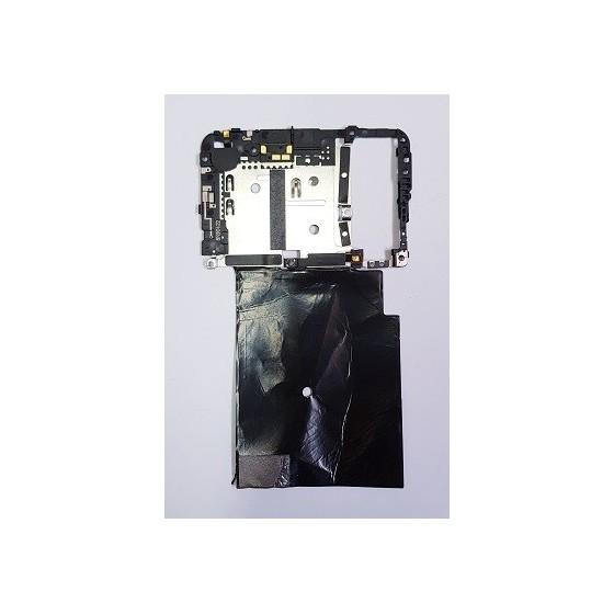 Antena NFC Huawei P30...