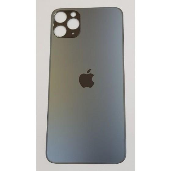 Capac Spate iPhone 11 Pro...