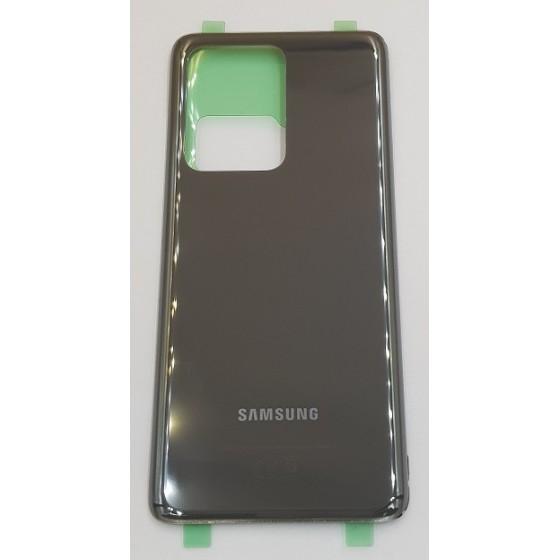Capac Spate Samsung Galaxy...