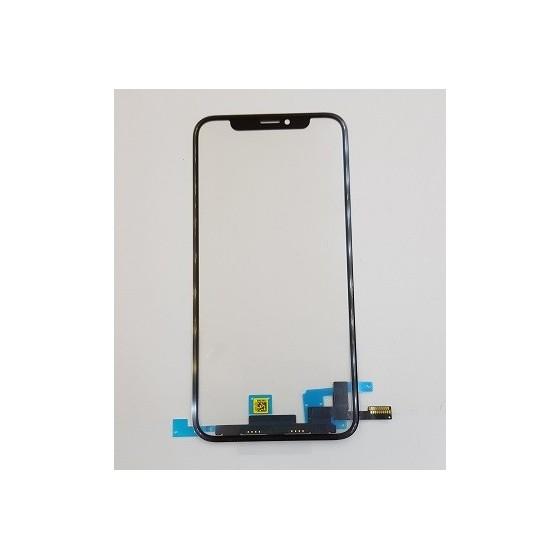 Touchscreen iPhone XS
