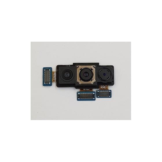 Camera Spate Samsung Galaxy...
