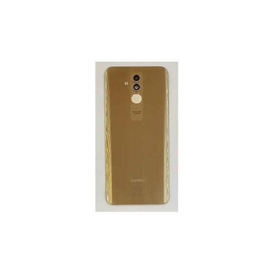 Capac Spate Huawei Mate 20...