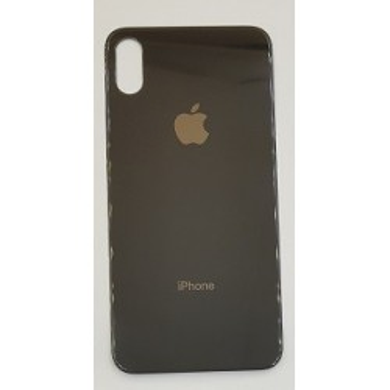 Capac Spate iPhone X gaura...