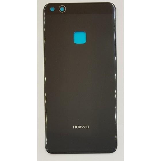 Capac Spate Sticla Huawei...