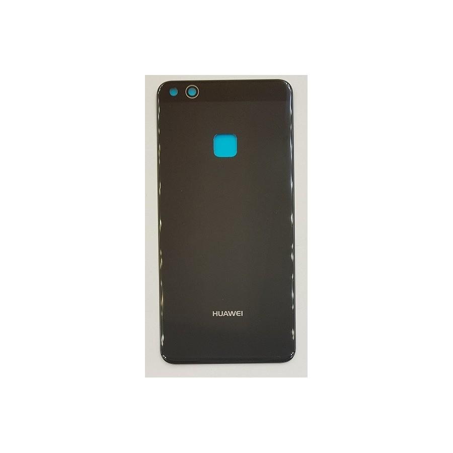 Capac Spate Sticla Huawei P10 Lite