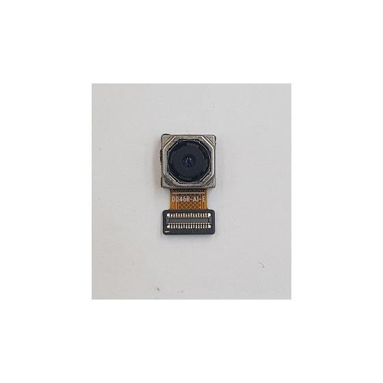 Camera Spate AllView V3...