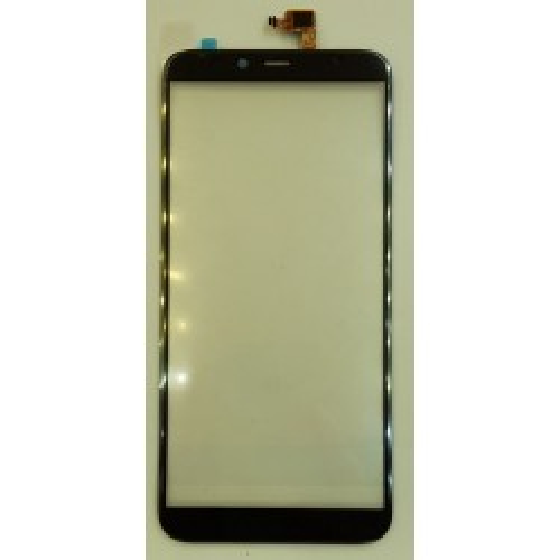 Touchscreen Allview A10 Max