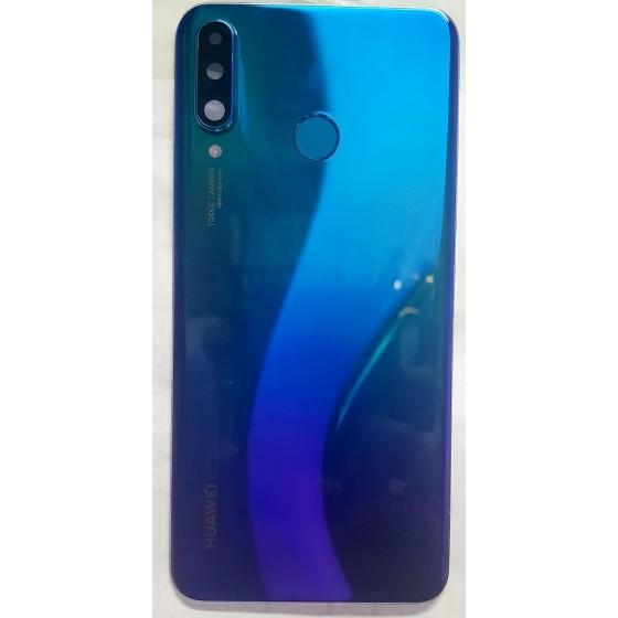 Capac Huawei P30 Lite...