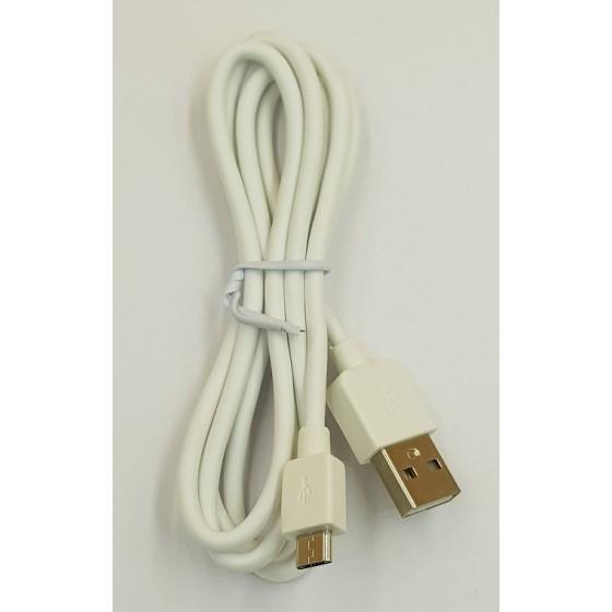 Cablu Alimentare Micro USB...