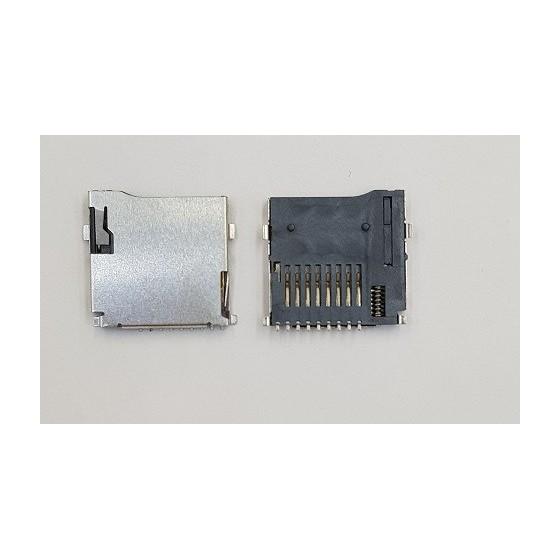 Cititor Card Micro SD VIVA...