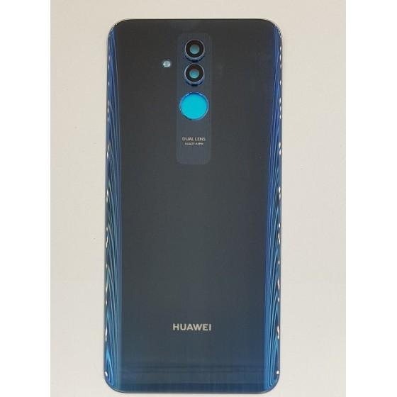 Huawei Mate 20 Lite...
