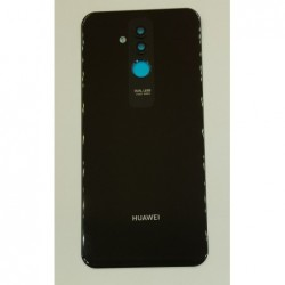 Huawei Mate 20 Lite Negru...