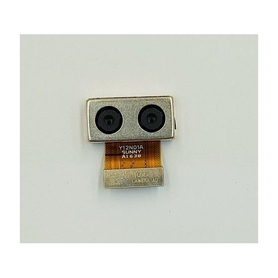 Camera Spate Huawei P9...