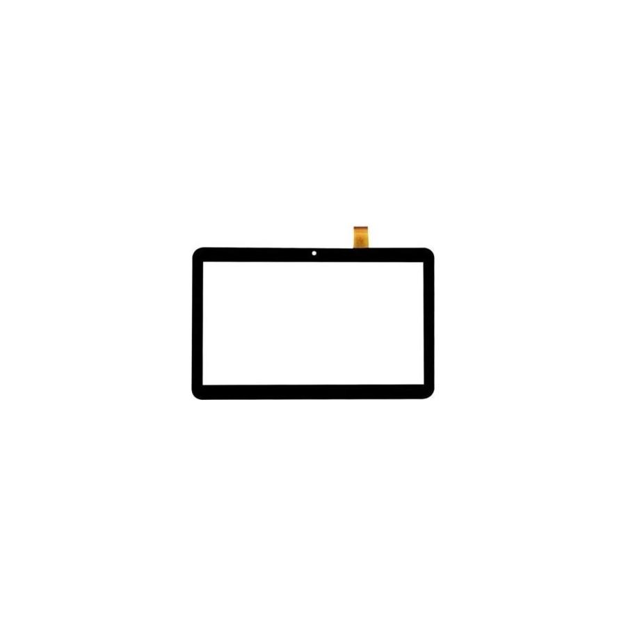 Touchscreen Allview VIVA 1003G Lite original