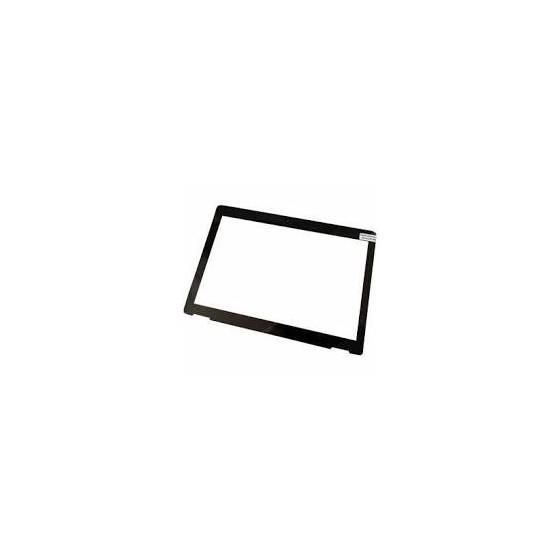 Touchscreen Vonino Magnet G50
