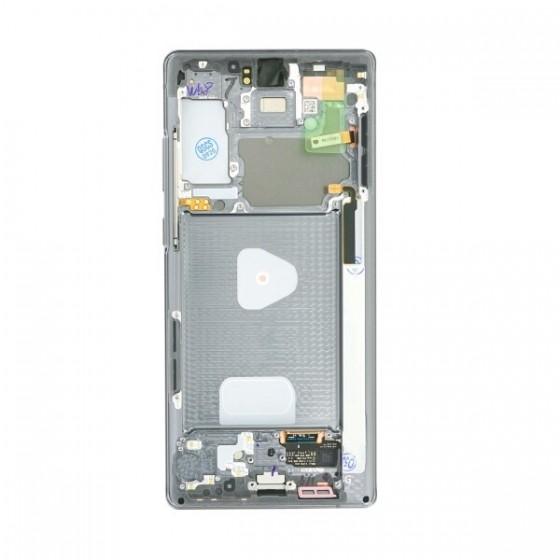 Display Samsung Note 20,...