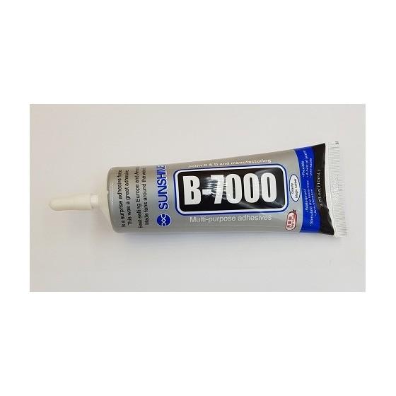 Adeziv B7000 lipici gel...