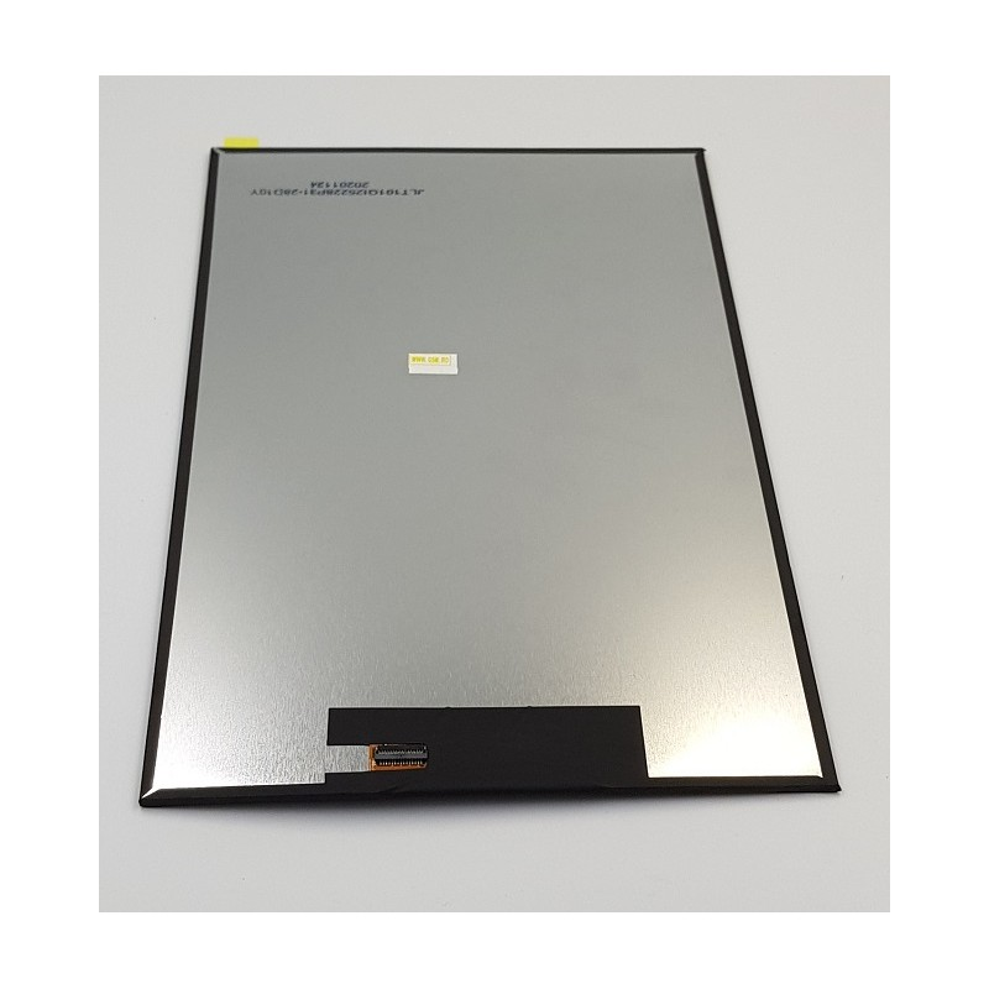 Display Allview Viva H1003 LTE Pro 1