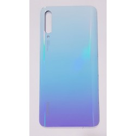 Capac Spate Huawei P Smart...