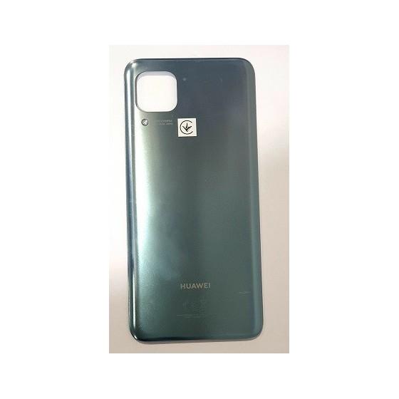 Capac Spate Huawei P40 Lite...
