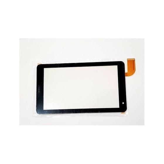 Touchscreen Allview Viva...