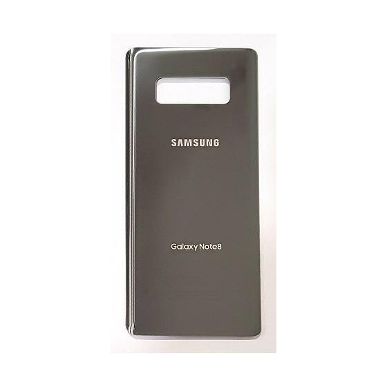 Capac Samsung Galaxy Note 8...