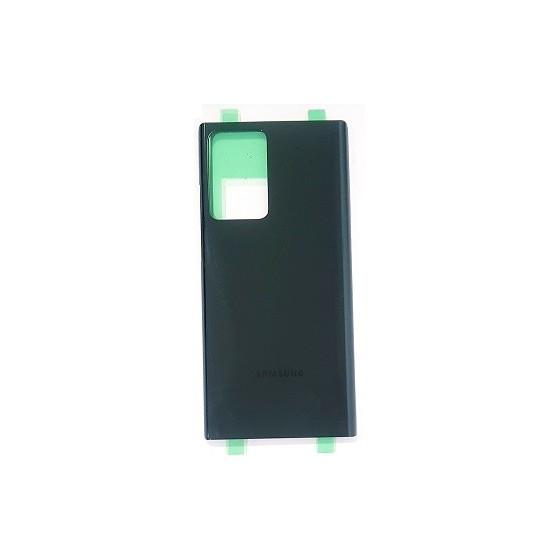 Capac Samsung Galaxy Note...