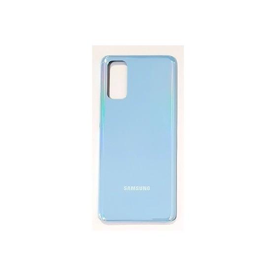 Capac Samsung Galaxy S20 G980