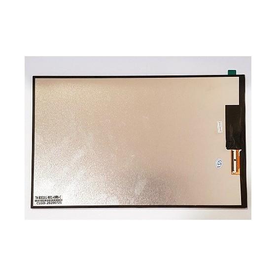 Display Vonino Magnet G50